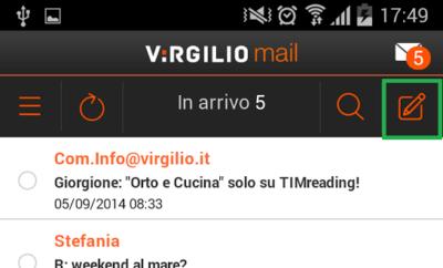 virgilio-mail