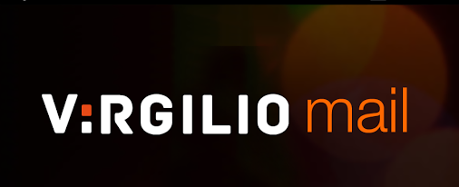 Come usare l'app di Virgilio Mail su Android: la guida completa