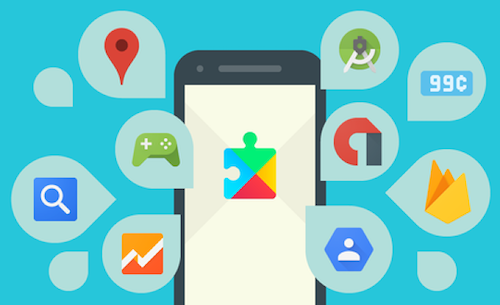 app android prova ora