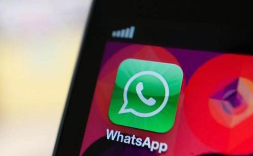 whatsapp elimina messaggi