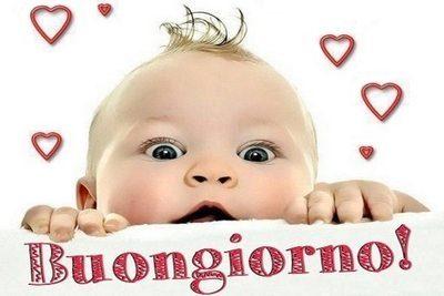 Immagini buongiorno le piu belle e divertenti immagini for Foto buongiorno gratis