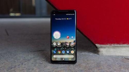 google pixel 2 xl nuovi problemi