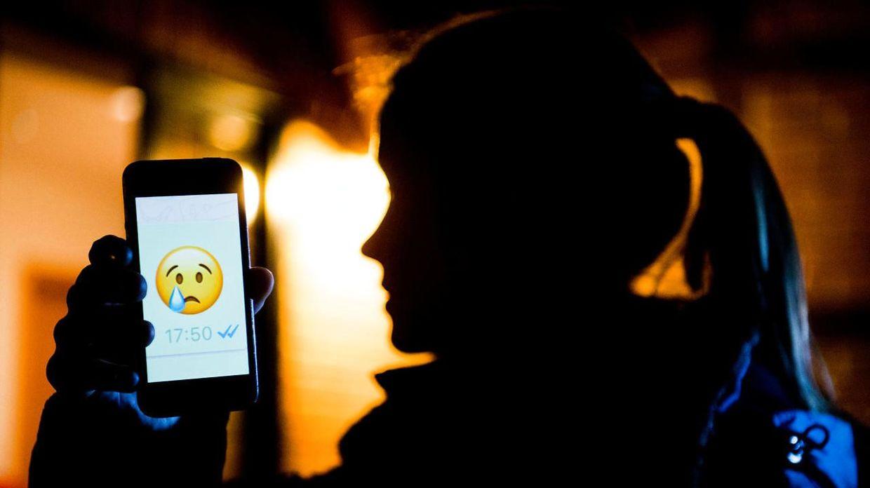 Come inviare SMS anonimi con Tim, Wind, Vodafone e Tre