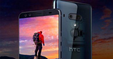 HTC-U12-Plus-2