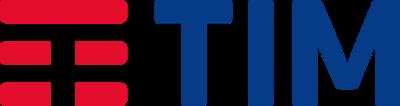 logo offerte tim