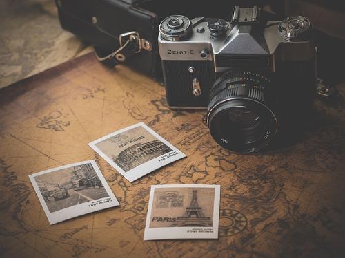 Perché dovresti provare a stampare online le tue foto?
