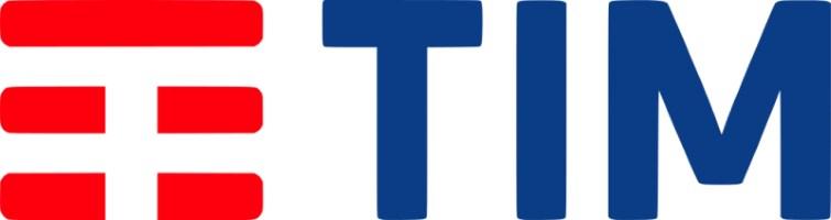 tim logo offerte