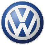 wolskwagen logo