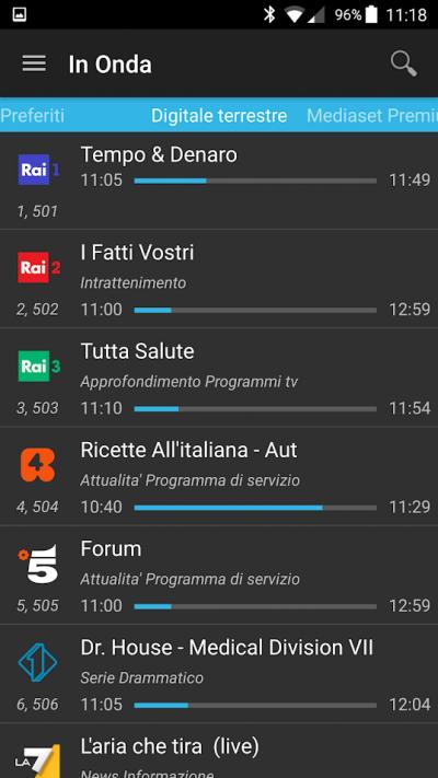 Stasera-in-tv-3