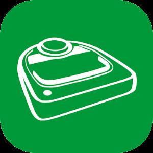 folletto robot app