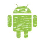 robottino android