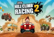 hill climb racing 2 trucchi