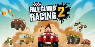 hill climb racing 2 trucchi