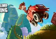 hill climb racing cheat