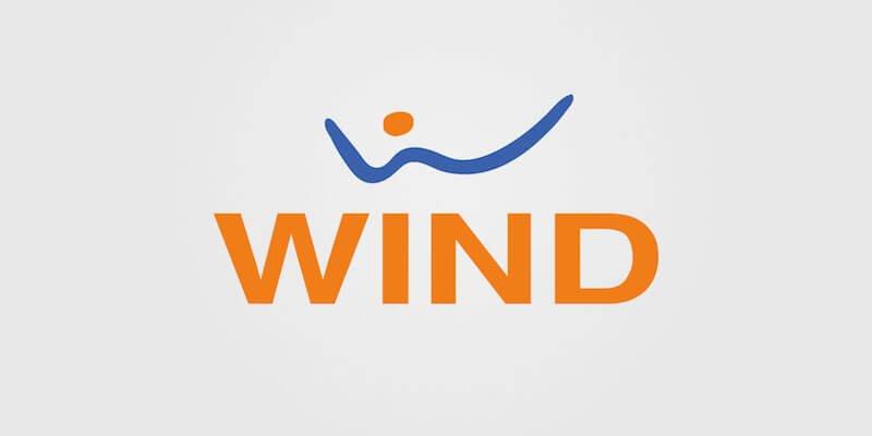 Black Weekend di Wind: offerte lampo da non perdere