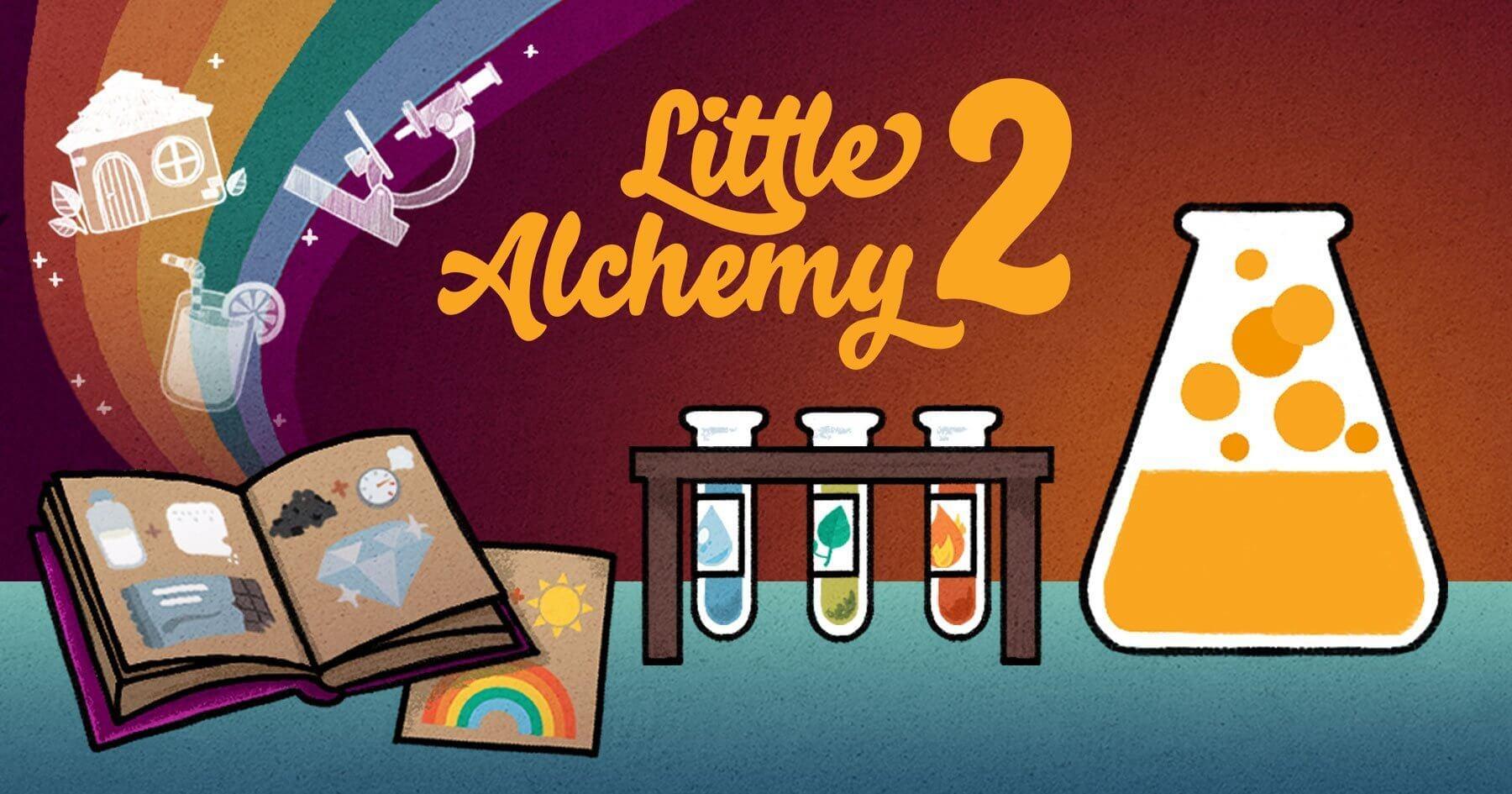 how to make lizard in alchemy 2