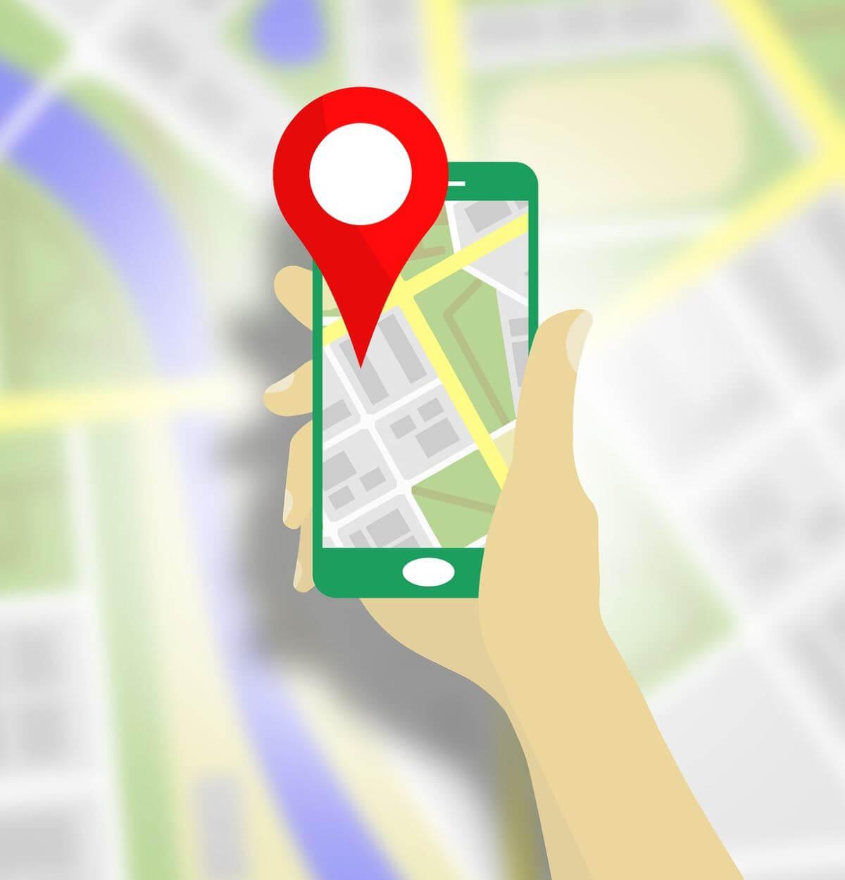 FAKE GPS: quali sono le migliori app e come usarlo con i giochi