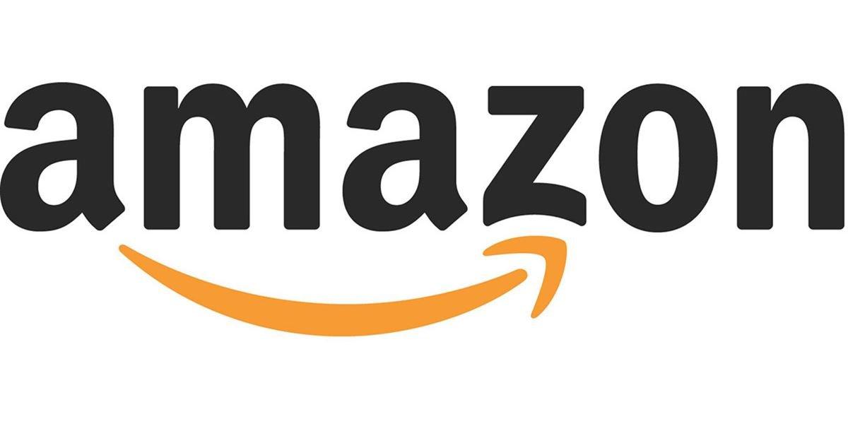 Amazon Business: tutto quello che devi sapere, PRO e CONTRO