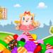 Quanti sono i livelli totali di Candy Crush?